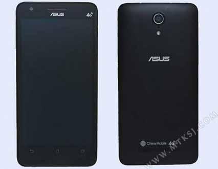 Asus-ZenFone-X002-gfxbench