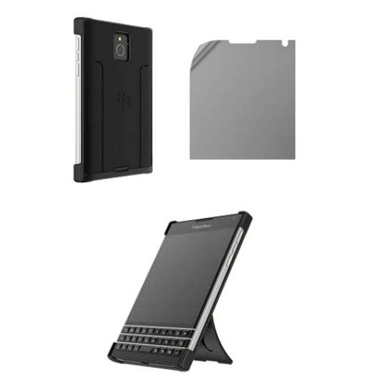 BlackBerry-Passport-Leather-Flex-Shell-doubles-as-a-stand-and-comes-with-a-screen-protector.jpg.jpg
