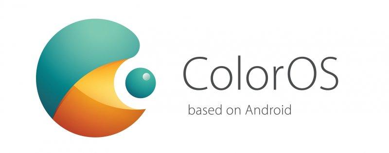 ColorOS1