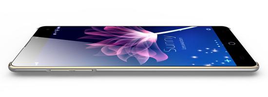 Elephone-G72-e1417064556174.jpg