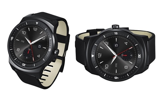G-watch-R2