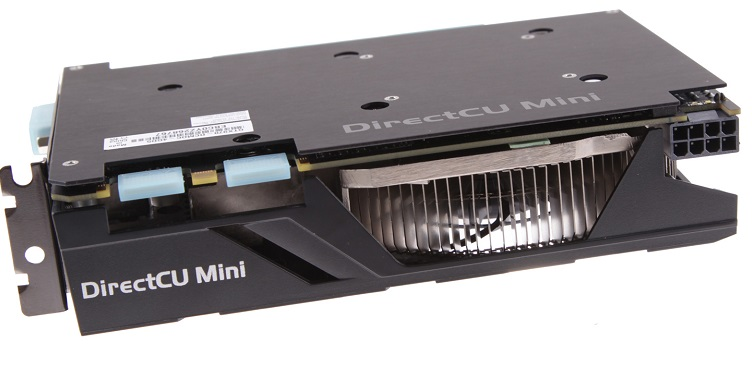GTX970-DC-Mini-1.4
