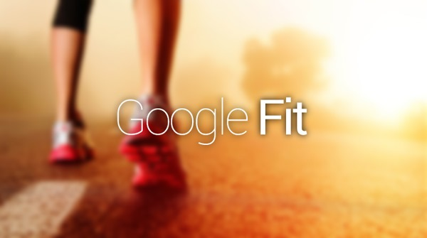 Google-Fit.jpg