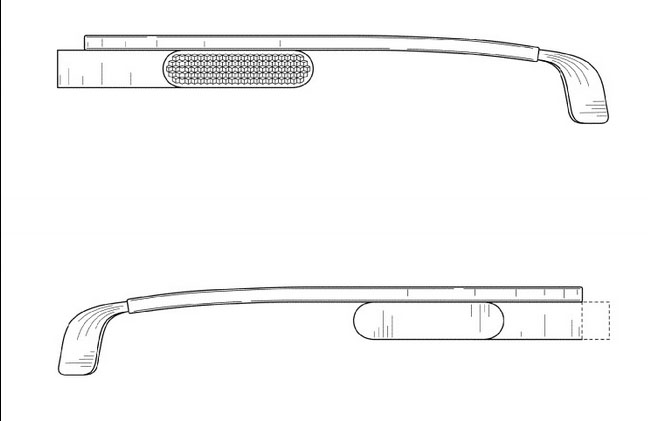 Google-Glasses-2.1.jpg