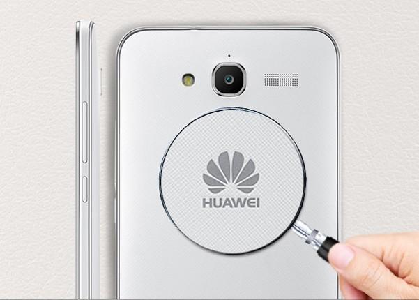 Huawei-Ascend-GX1-