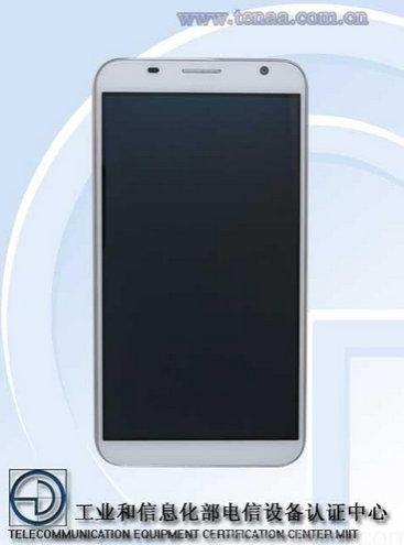 Huawei-Ascend-GX1-is-certified-in-China.jpg.jpg