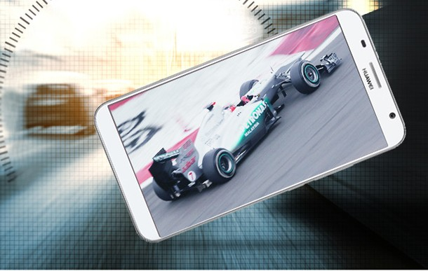 Huawei-Ascend-GX1-official.jpg