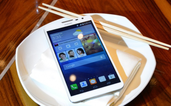 Huawei-Ascend-Mate-.jpg