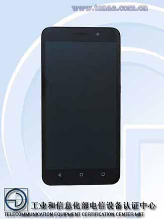 Huawei-Che2-TL00-tenaa-1.jpg