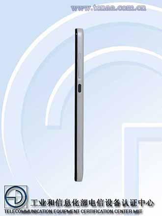 Huawei-Che2-TL00-tenaa-2.jpg