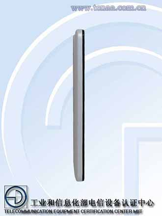 Huawei-Che2-TL00-tenaa-4.jpg