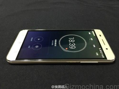 Huawei-Honor-4X-images-2.jpg