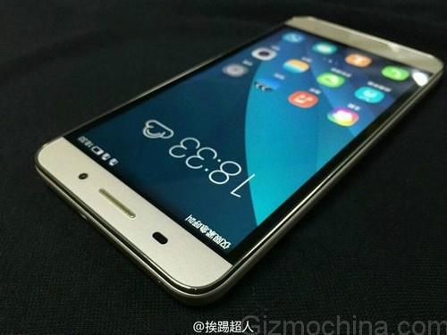 Huawei-Honor-4X-images.jpg