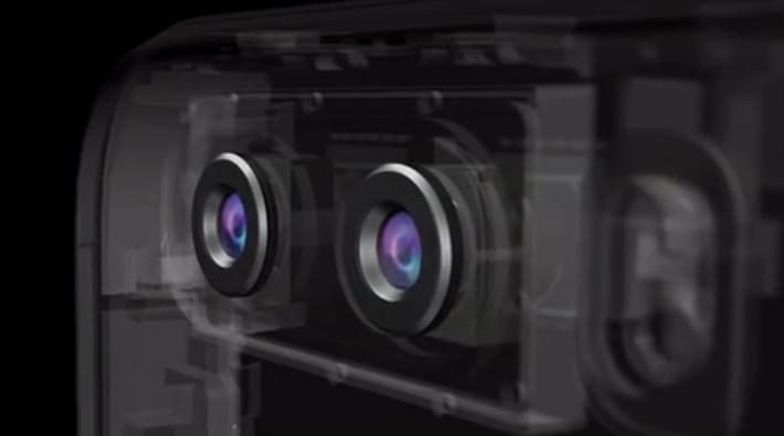 Huawei-Honor-6-Plus-dual-camera