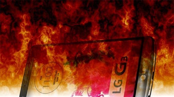 LG-G3-fire