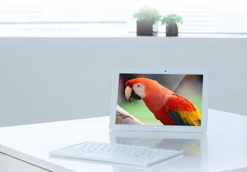 LG-TabBook-Duo-1418652.jpg