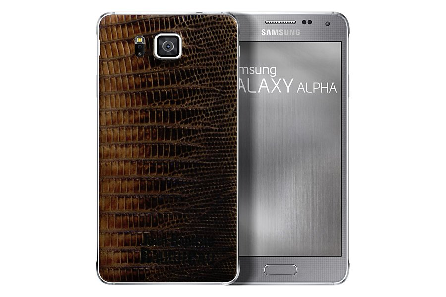 Limited-edition-Galaxy-Alpha-3.jpg