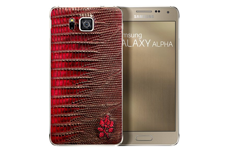 Limited-edition-Galaxy-Alpha-7.jpg