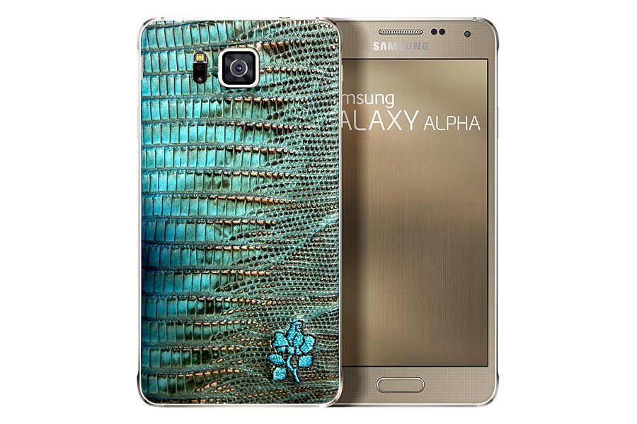 Limited-edition-Galaxy-Alpha.jpg