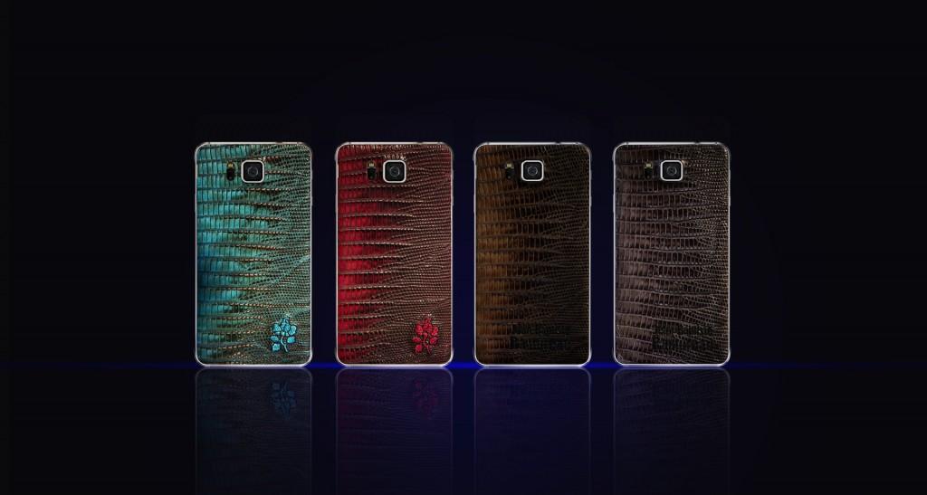 Limited-edition-Galaxy-Alpha.jpg