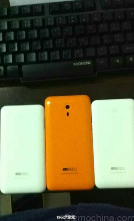 Meizu-Blue-Charm-Note-and-K52-b.jpg