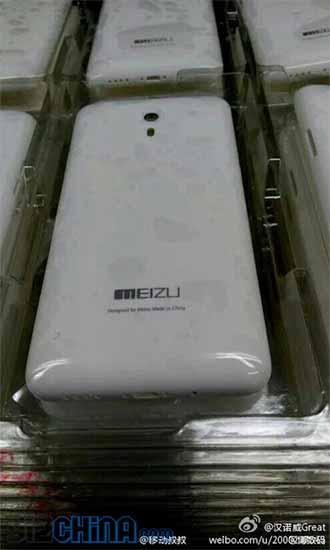 Meizu-K52-2.jpg