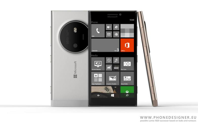 Microsoft-Lumia-1030-Concept-01.jpg