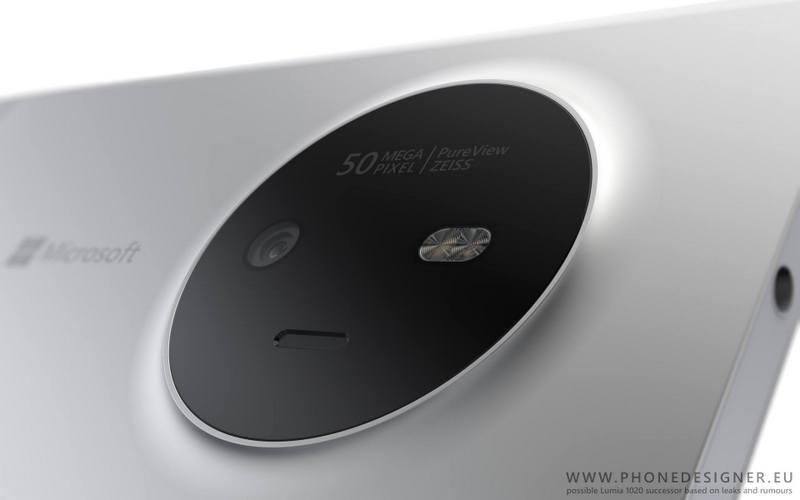 Microsoft-Lumia-1030-Concept-011.jpg
