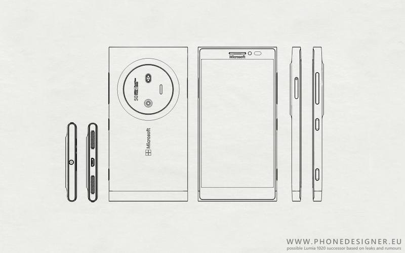 Microsoft-Lumia-1030-Concept-012.jpg