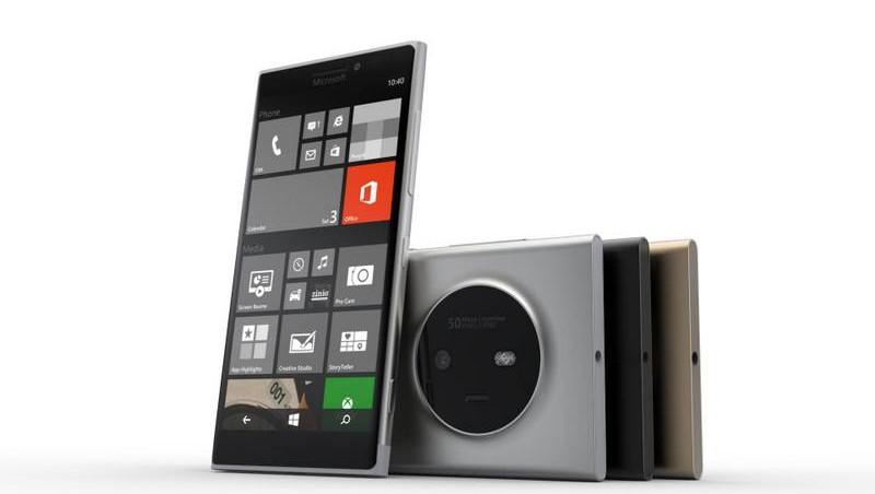 Microsoft-Lumia-1030-Concept-02