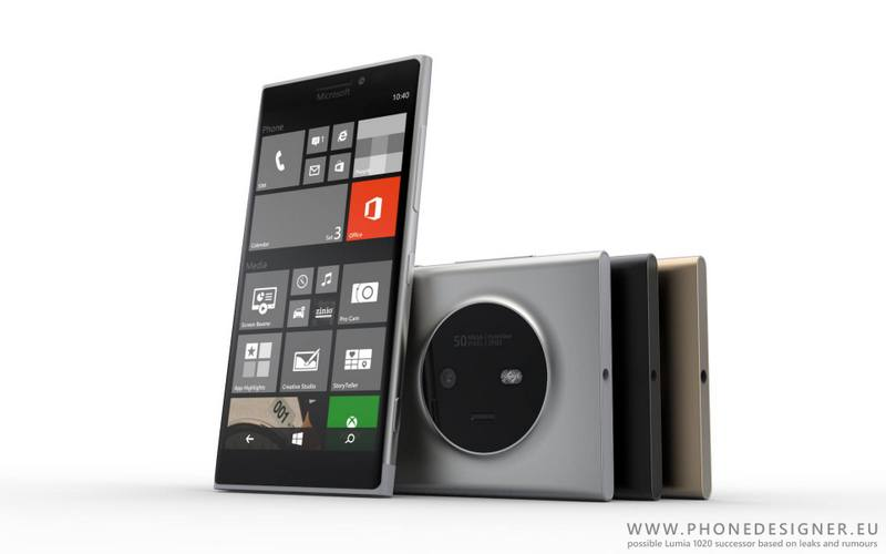 Microsoft-Lumia-1030-Concept-02.jpg