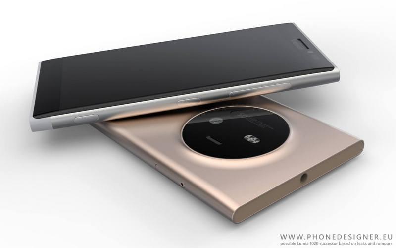 Microsoft-Lumia-1030-Concept-03.jpg