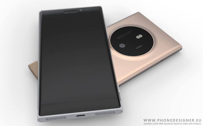 Microsoft-Lumia-1030-Concept-04.jpg