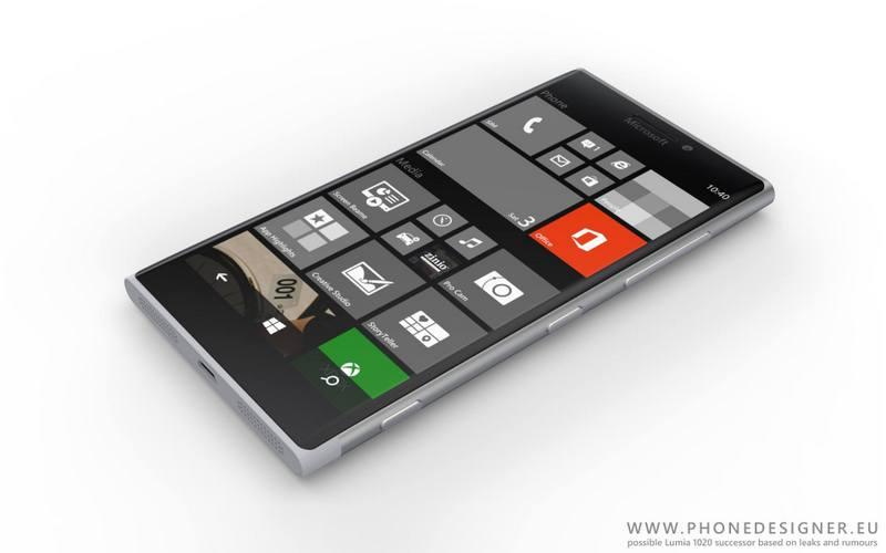 Microsoft-Lumia-1030-Concept-05.jpg