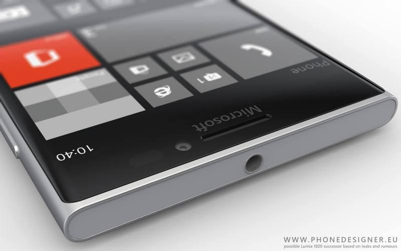 Microsoft-Lumia-1030-Concept-09.jpg