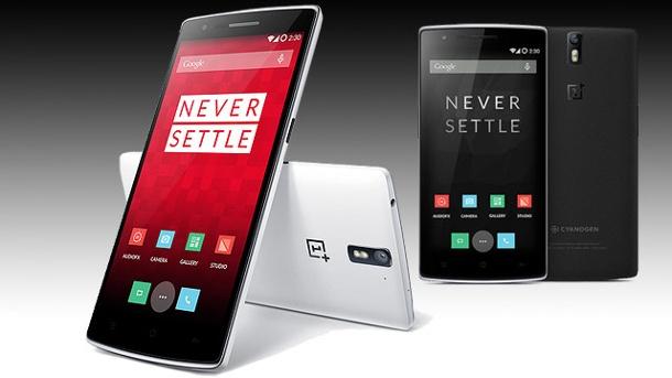 OnePlus-One-Portugal.jpg