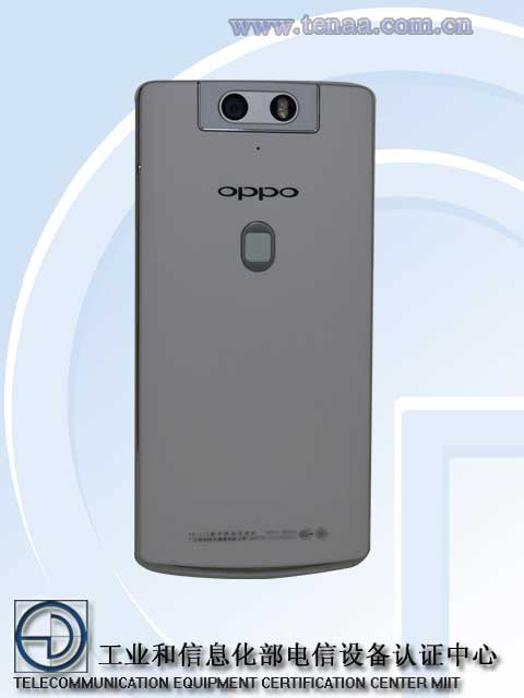 Oppo-N3-2GB-version_2.jpg