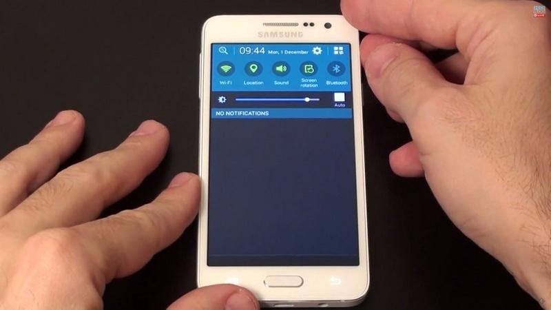 Samsung-Galaxy-A3-11.jpg