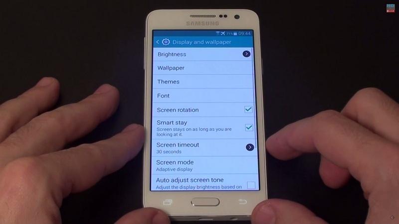 Samsung-Galaxy-A3-12.jpg