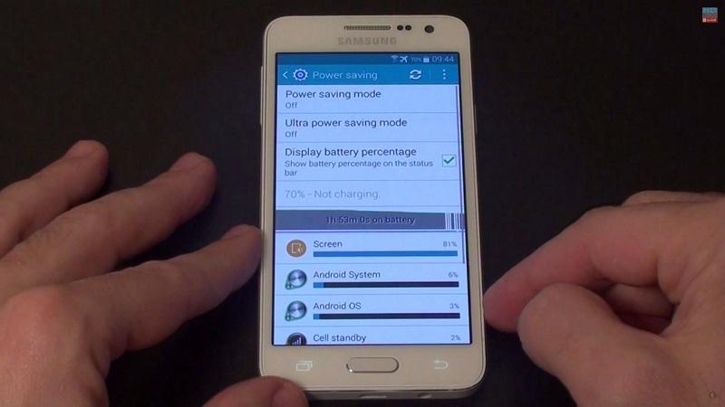 Samsung-Galaxy-A3-13.jpg