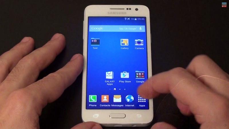 Samsung-Galaxy-A3-15.jpg
