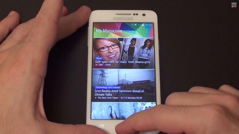 Samsung-Galaxy-A3-6.jpg