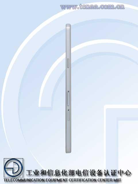 Samsung-Galaxy-A7-SM-A7009-2.jpg