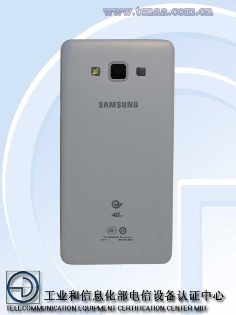 Samsung-Galaxy-A7-SM-A7009-4.jpg