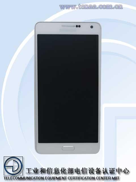 Samsung-Galaxy-A7-SM-A7009.jpg