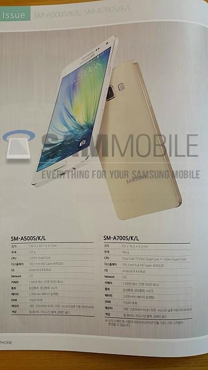 Samsung-Galaxy-A7-SM-A700SKL.jpg
