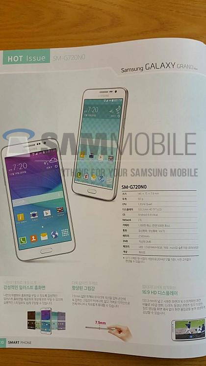 Samsung-Galaxy-Grand-Max-SM-G720N0.jpg