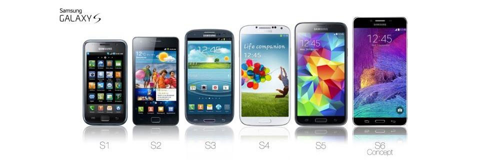 Samsung-Galaxy-S6-concept-2
