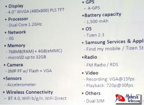 Samsung-Z1-2.png