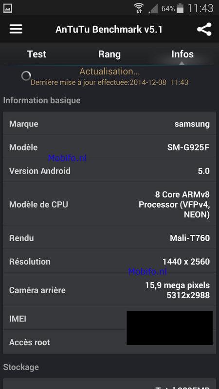 SamsungGalaxyS6AnTuTu.jpg